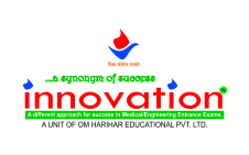 INNOVATION INSTITUTE